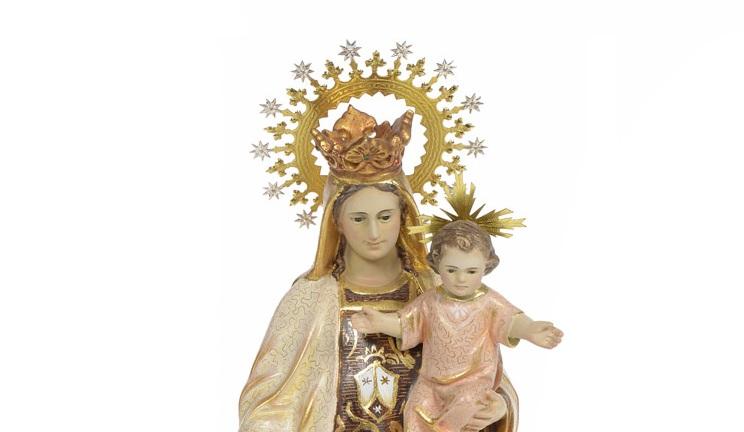 Notre-Dame du Carmel