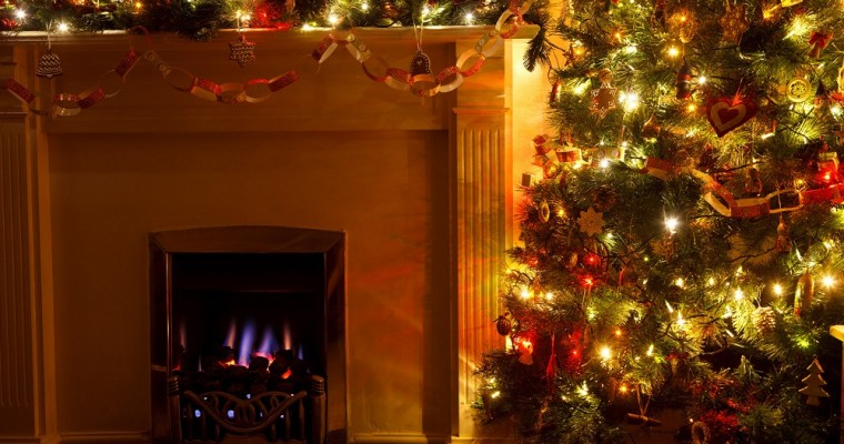 10 décorations de Noël pour votre sapin