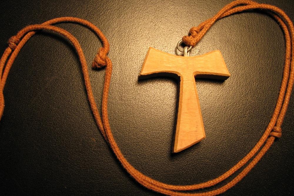 La signification du Tau