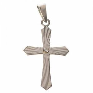 croix et pendentifs