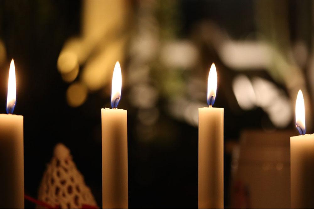5 bonnes raisons d'acheter des bougies en ligne