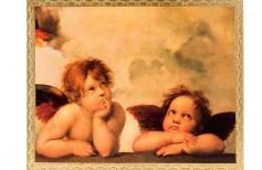 5 tableaux et images religieux à avoir chez soi