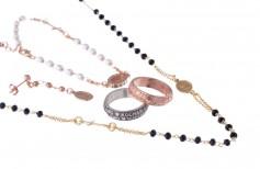 Bijoux religieux : mode ou dévotion?