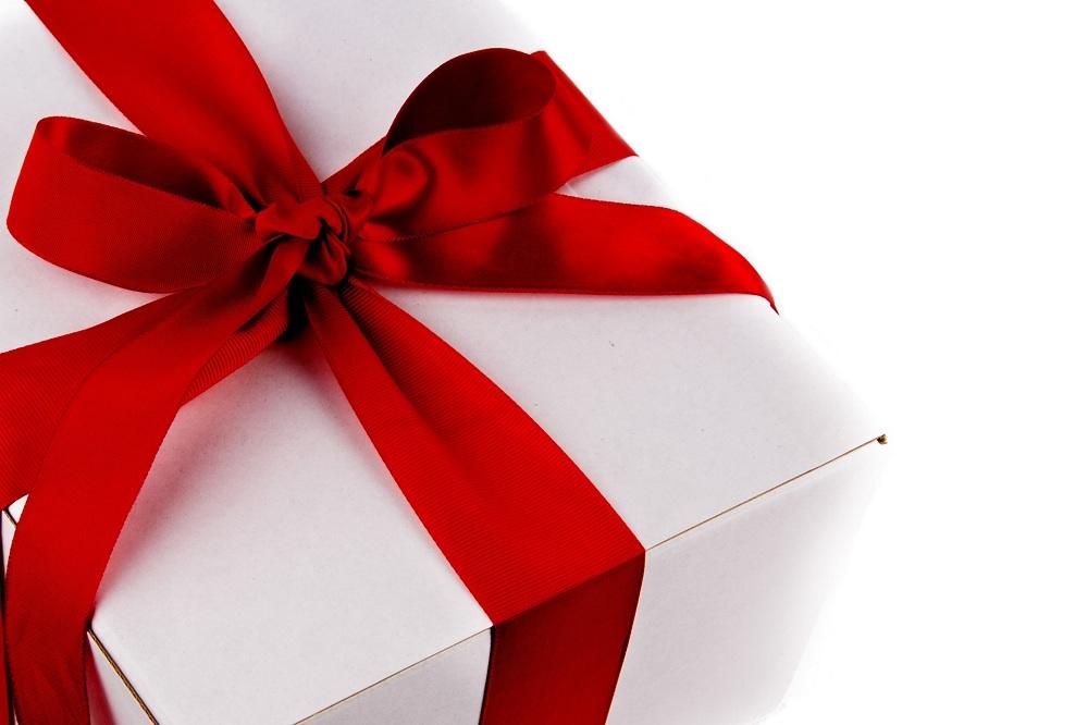 8 Idées de cadeaux religieux pour Noël