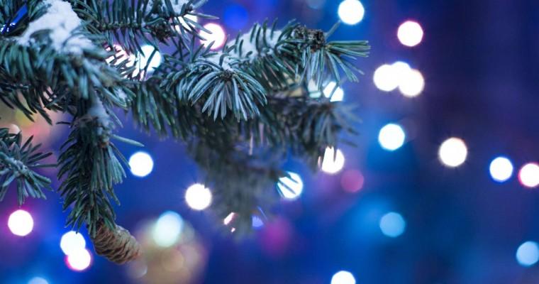 Les symboles de Noël et leur signification