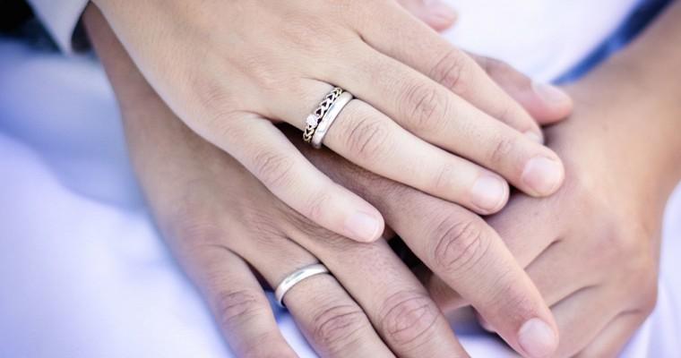 Comment organiser un mariage catholique