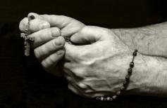 Liturgie des heures : un bref guide pour réciter l'Office Divin