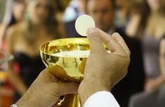 10 questions et 10 réponses sur les hosties et la communion