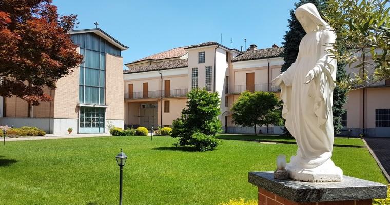 Statues de jardin : comment choisir votre statue religieuse d'extérieur