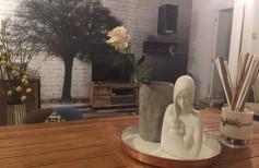 5 objets sacrés qui ne peuvent pas manquer dans votre maison