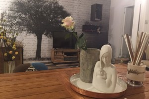 5 objets sacres