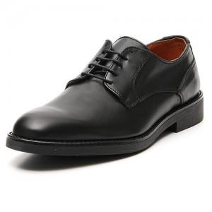 Chaussures cuir véritable