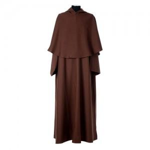 Vêtements liturgique