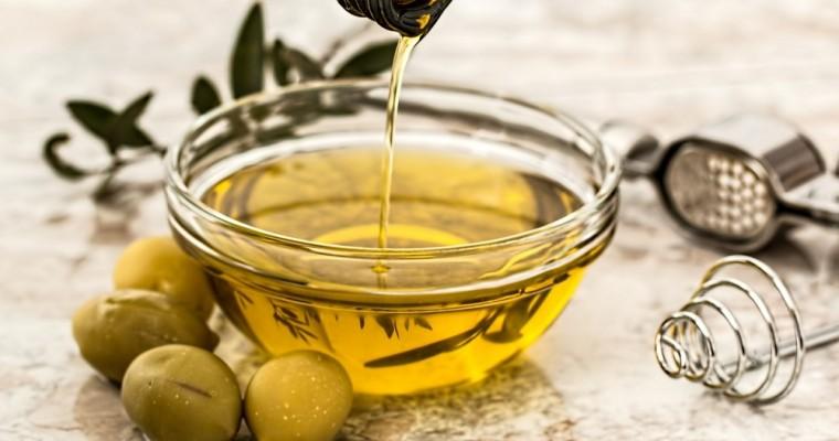 L'huile d'olive : une excellence à préserver