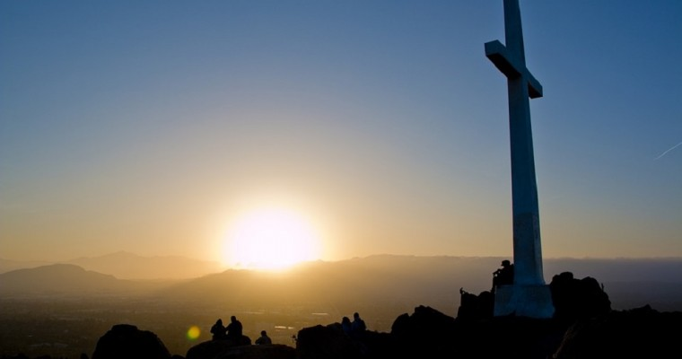 La prière du matin : comment bien débuter la journée