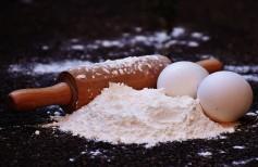 La tarte : entre douceur et dévotion