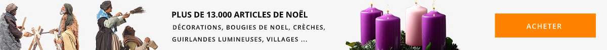 Noel - Holyart.fr