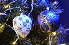 Comment décorer le sapin de Noël