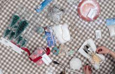 Décorations de Noël pour votre maison – bricolage malin
