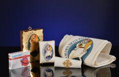 Logo du Jubilé de la Miséricorde : de quoi s'agit-il et qui l'a dessiné