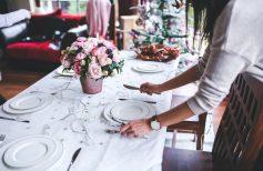 Le savoir-vivre de Noël : les règles à suivre en vue de la Noël