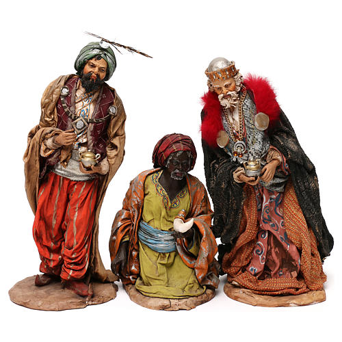 stock-serie-rois-mages-terre-cuite-finition-extra-creche-napolitaine-35-cm