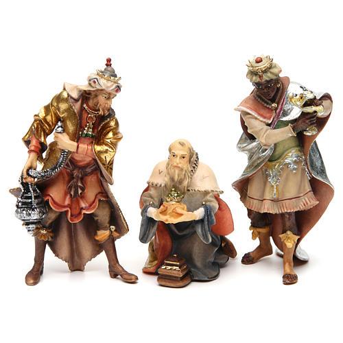trois-rois-mages-creche-original-bois-peint-val-gardena-12-cm