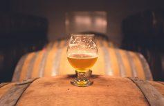 Les Saints et la bière : les Saints brasseurs et leurs miracles