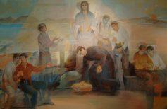 L'histoire de Don Bosco