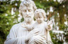 Le Rosaire de Saint Joseph : une arme puissante contre les tentations