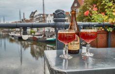 Bières Trappistes et Bières d'Abbaye : différences, caractéristiques et ressemblances