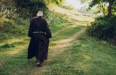 Les inventions des moines : les principaux responsables du progrès en Europe