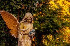 Anges et Saints : comment la vie de certains saints a été influencées par les anges