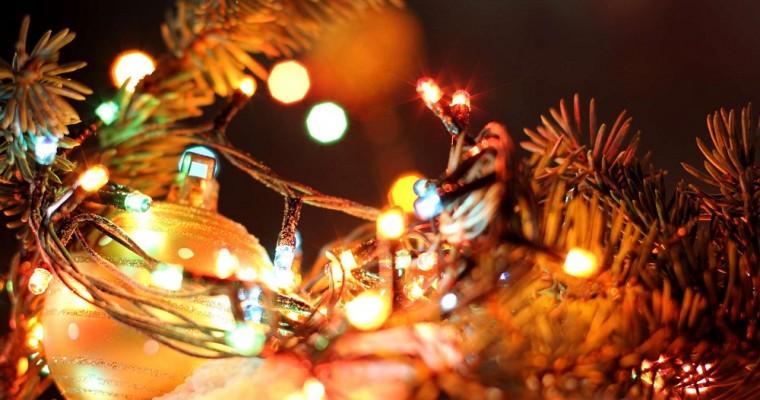 Les Articles de Noël pour redécouvrir la valeur de communion et de spiritualité de Noël